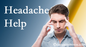 Spinal Care Clinic offers relieving treatment and beneficial tips for prevention of headache and migraine.