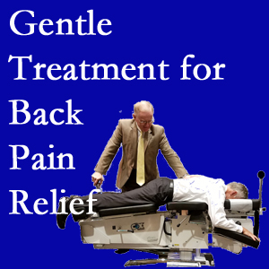 Burlington and Hamilton back pain and disc degeneration find relief at Spinal Care Clinic with spinal disc pressure reducing Burlington and Hamilton spinal manipulation.