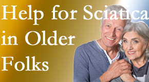 sciatica-in-older-folks.jpg